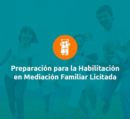 preparacion_mediacion_familiar